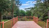 129 Milford Heights Rd - Photo 3