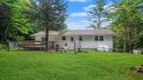 129 Milford Heights Rd - Photo 4