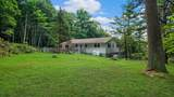 129 Milford Heights Rd - Photo 5