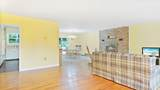 129 Milford Heights Rd - Photo 6