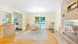 129 Milford Heights Rd - Photo 7