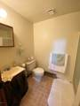 127 Rodeo Dr - Photo 20