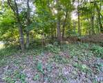 Fawn Lot 16 Rd - Photo 1