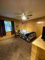 175 Lower Independence Dr - Photo 10