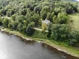 1657 River Rd - Photo 48