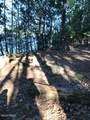 Coutts Point Dr - Photo 12