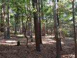 Coutts Point Dr - Photo 14