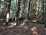 Coutts Point Dr - Photo 18