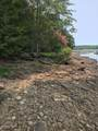Coutts Point Dr - Photo 5