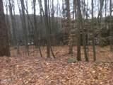 30 Cedar Dr - Photo 1