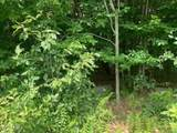 24 Wild Acres Dr - Photo 1