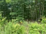 Deer Trl - Photo 1