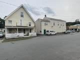 1055 Main St - Photo 15