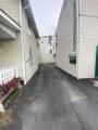 1055 Main St - Photo 18