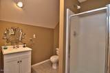 567/2119 Lakeview Dr - Photo 28
