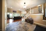 152 Calico Point Dr - Photo 4