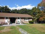 113 & 117 Pine Forest - Photo 31