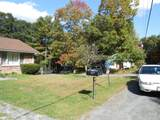 113 & 117 Pine Forest - Photo 32