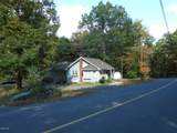 113 & 117 Pine Forest - Photo 35