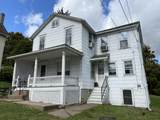 111 Russell St - Photo 1