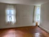 111 Russell St - Photo 14