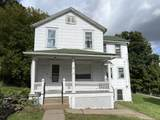 111 Russell St - Photo 2