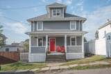 923 Clearview St - Photo 1