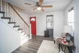 923 Clearview St - Photo 13