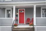923 Clearview St - Photo 2