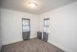 923 Clearview St - Photo 26