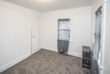 923 Clearview St - Photo 27