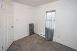 923 Clearview St - Photo 28