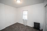 923 Clearview St - Photo 33