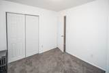 923 Clearview St - Photo 35