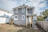 923 Clearview St - Photo 4