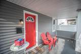 923 Clearview St - Photo 5