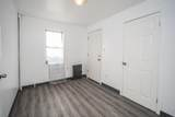 923 Clearview St - Photo 7