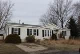 439 Cemetery Rd - Photo 1