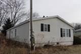 439 Cemetery Rd - Photo 13