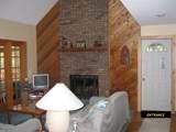 277 Greeley Lake Rd - Photo 11