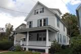 1519 West St - Photo 1