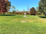 283 Cemetery Rd - Photo 10