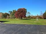 283 Cemetery Rd - Photo 5