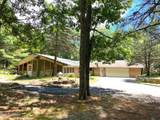125 Mapes Rd - Photo 1