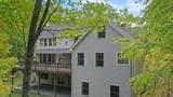 104 Maple Ridge Rd - Photo 3