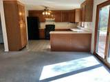 950 Tannery Rd - Photo 10