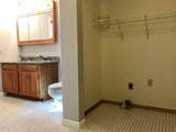 950 Tannery Rd - Photo 18