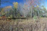 0 Bush Rd - Photo 15