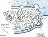 Lot #355 Ruffed Grouse Path - Photo 3