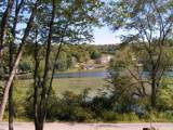 55 Bunnell Pond Rd - Photo 1